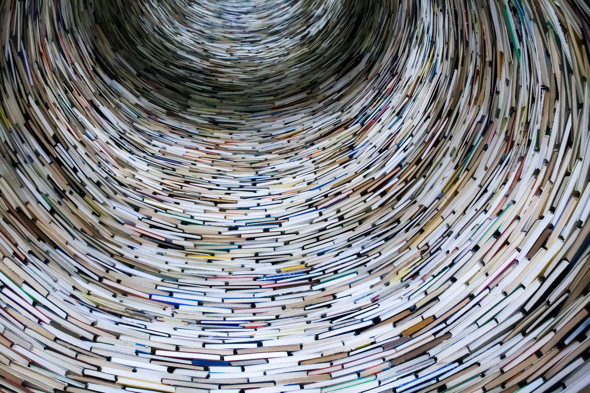 Wiedza w organizacji - jak odpowiednio nią zarządzać?