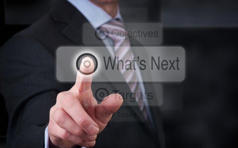 Zastosowanie inteligentnych algorytmów otwiera nowe możliwości w strategii biznesowej