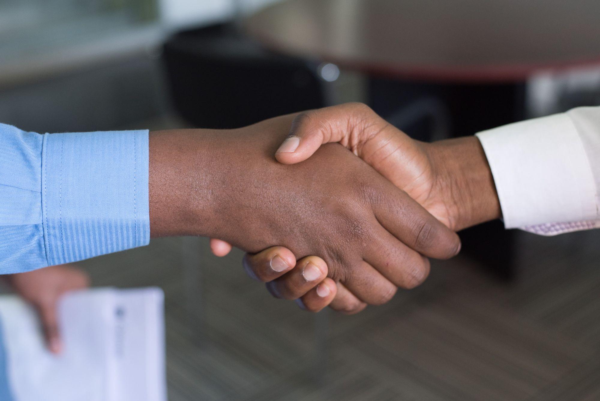 Obietnice składane klientom muszą być spełnione.