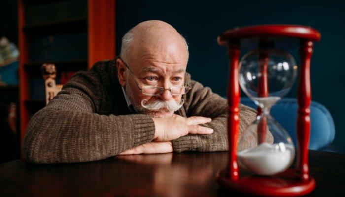 Jak skrócić czas obsługi klienta?