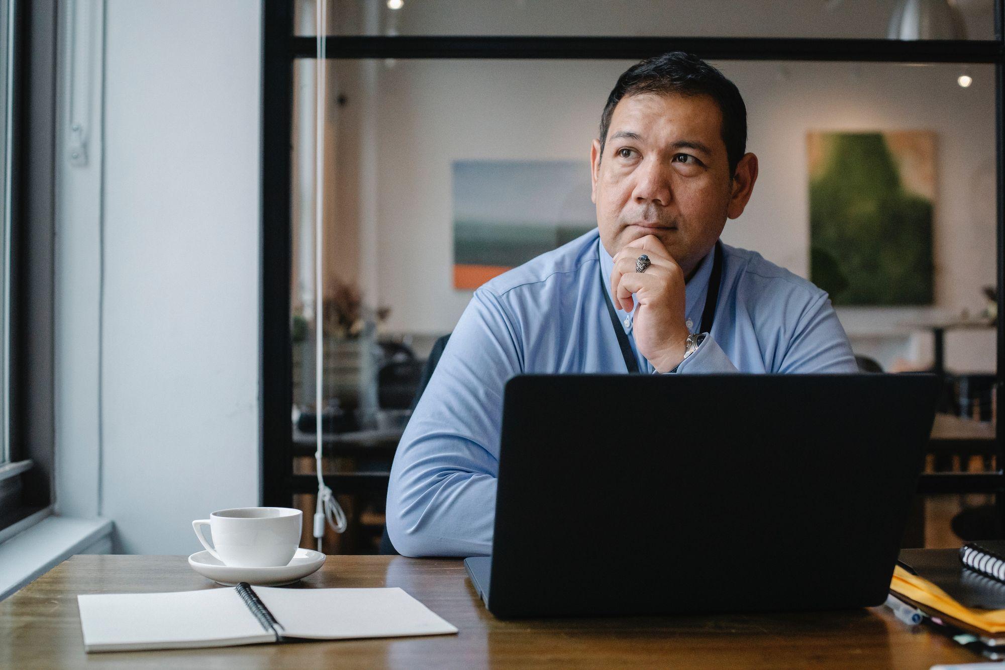 5 powodów dlaczego Twój dział obsługi klienta powinien korzystać z BOTWISE