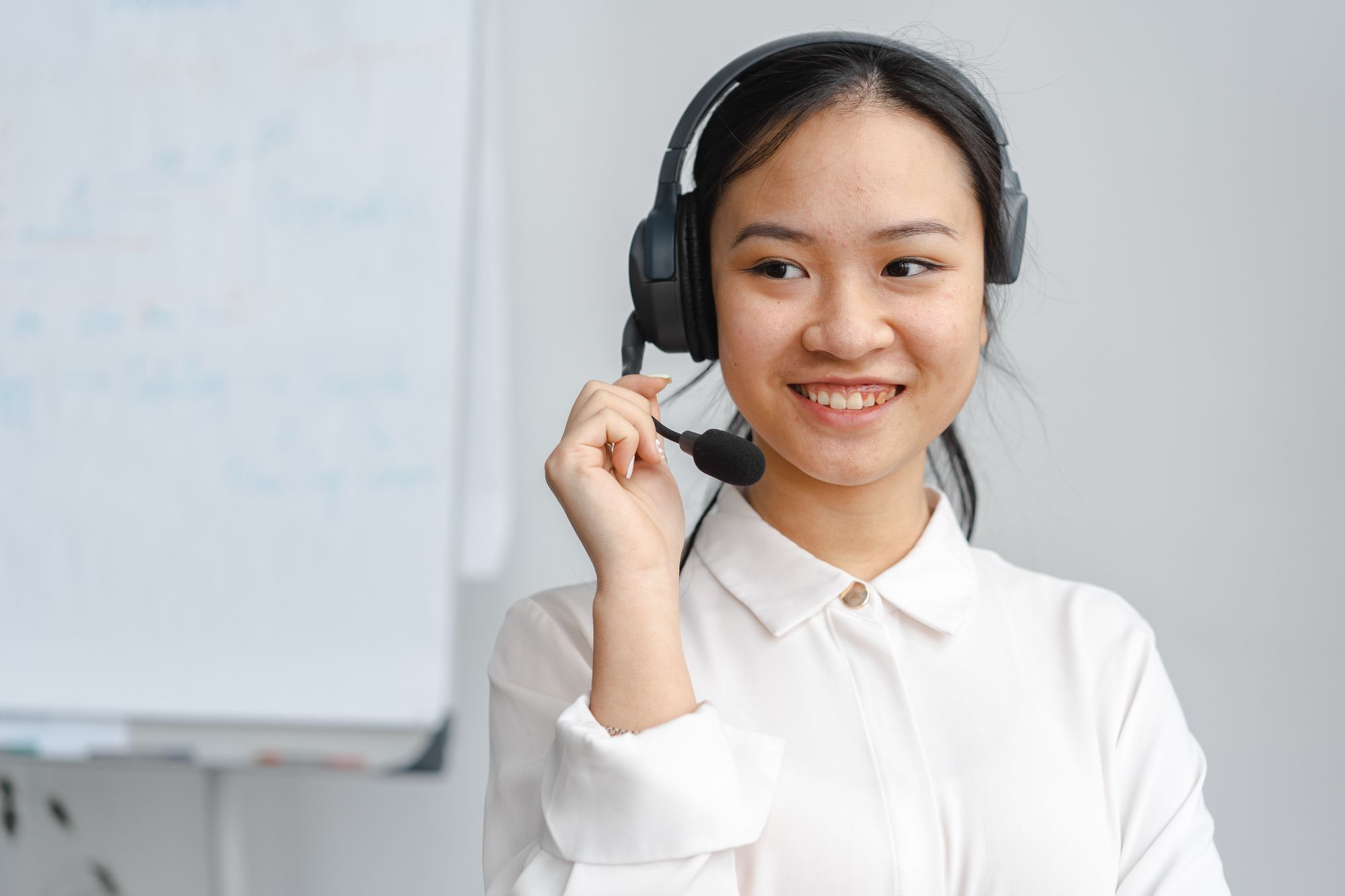 8 reasons why customer service should be prompt and professional