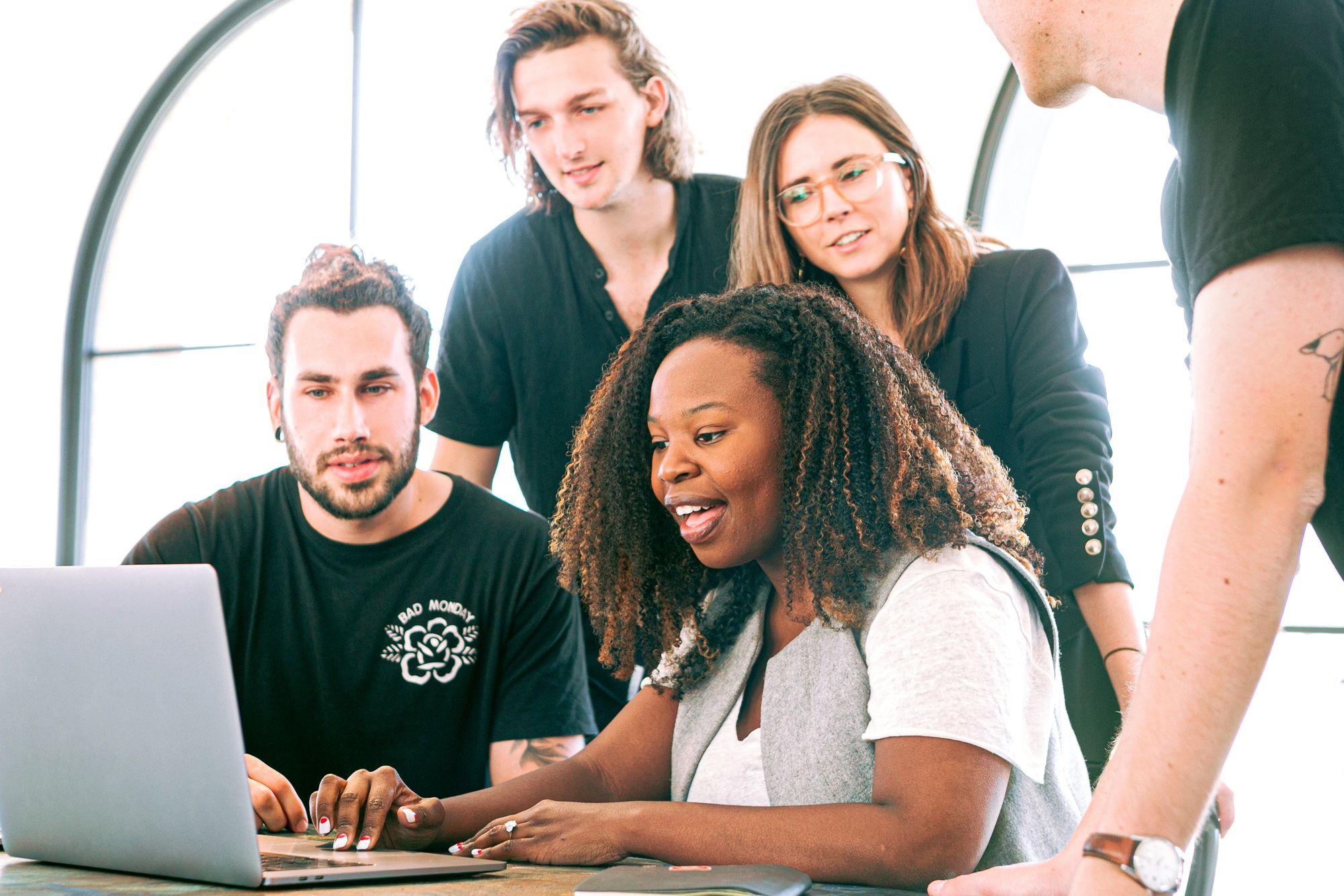 Zarządzanie wiedzą w HR
